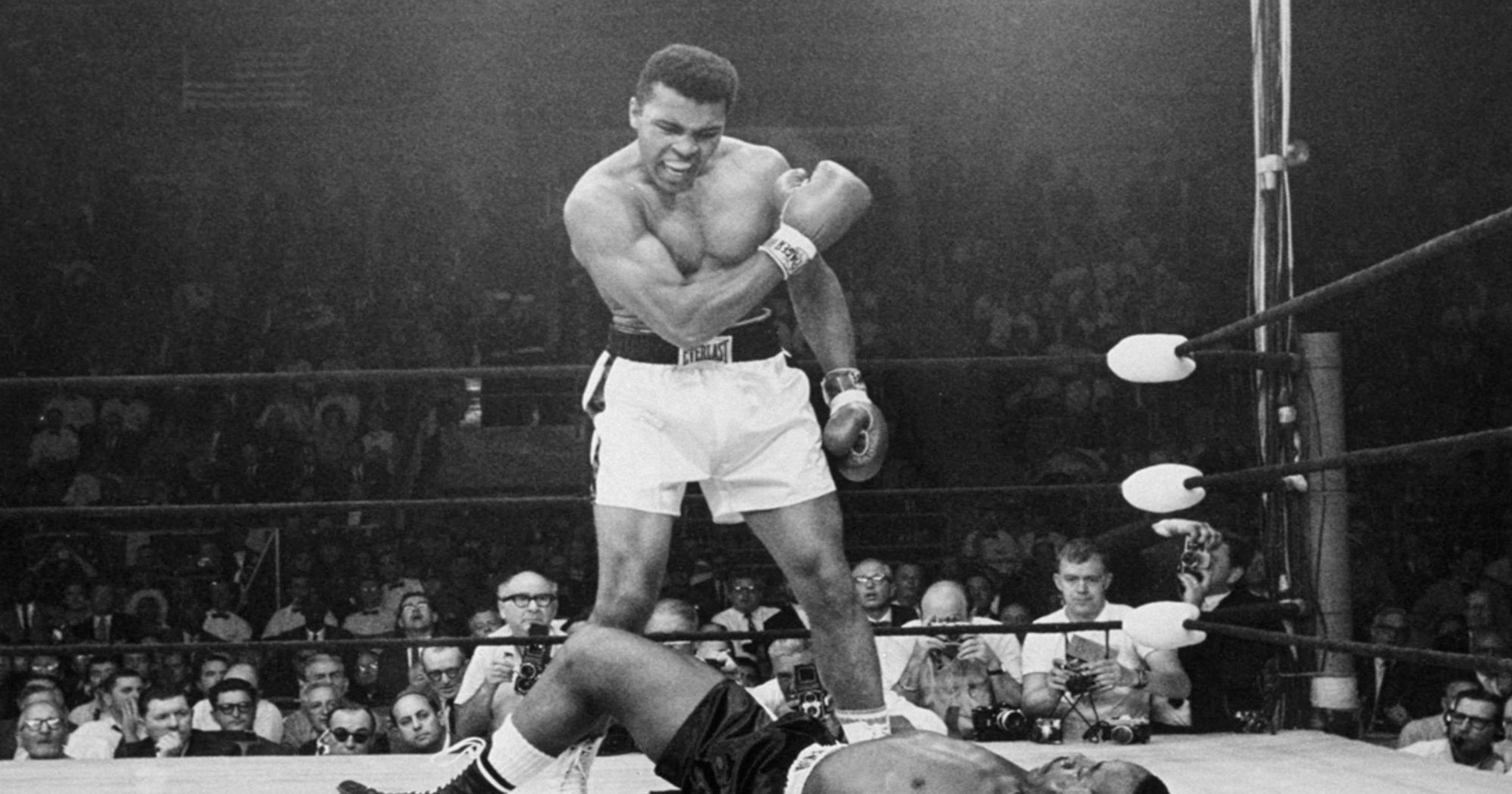 88d8ff2a706c Muhammad Ali dead at 74  locals remember his legacy
