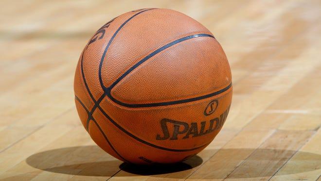 The start of the Arkansas state high school basketball tournament has been postponed Wednesday.