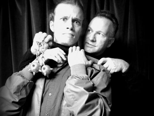 -Deathtrap Dallas and Scott Holga.jpg_20141007.jpg