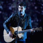 Shawn Mendes set for Summerfest's American Family Insurance Amphitheater July 5