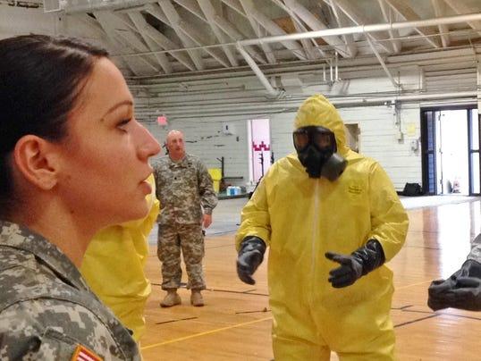 Ebola 001.JPG