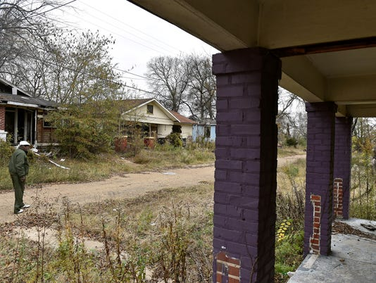 636175014216600815-TCL-Vacant-Homes8.jpg
