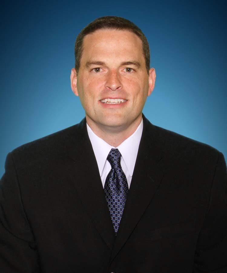 Matt McMahon leaves <b>Louisiana Tech</b> for Murray State - B9317674429Z.1_20150609225725_000_GHBB1K23O.1-0