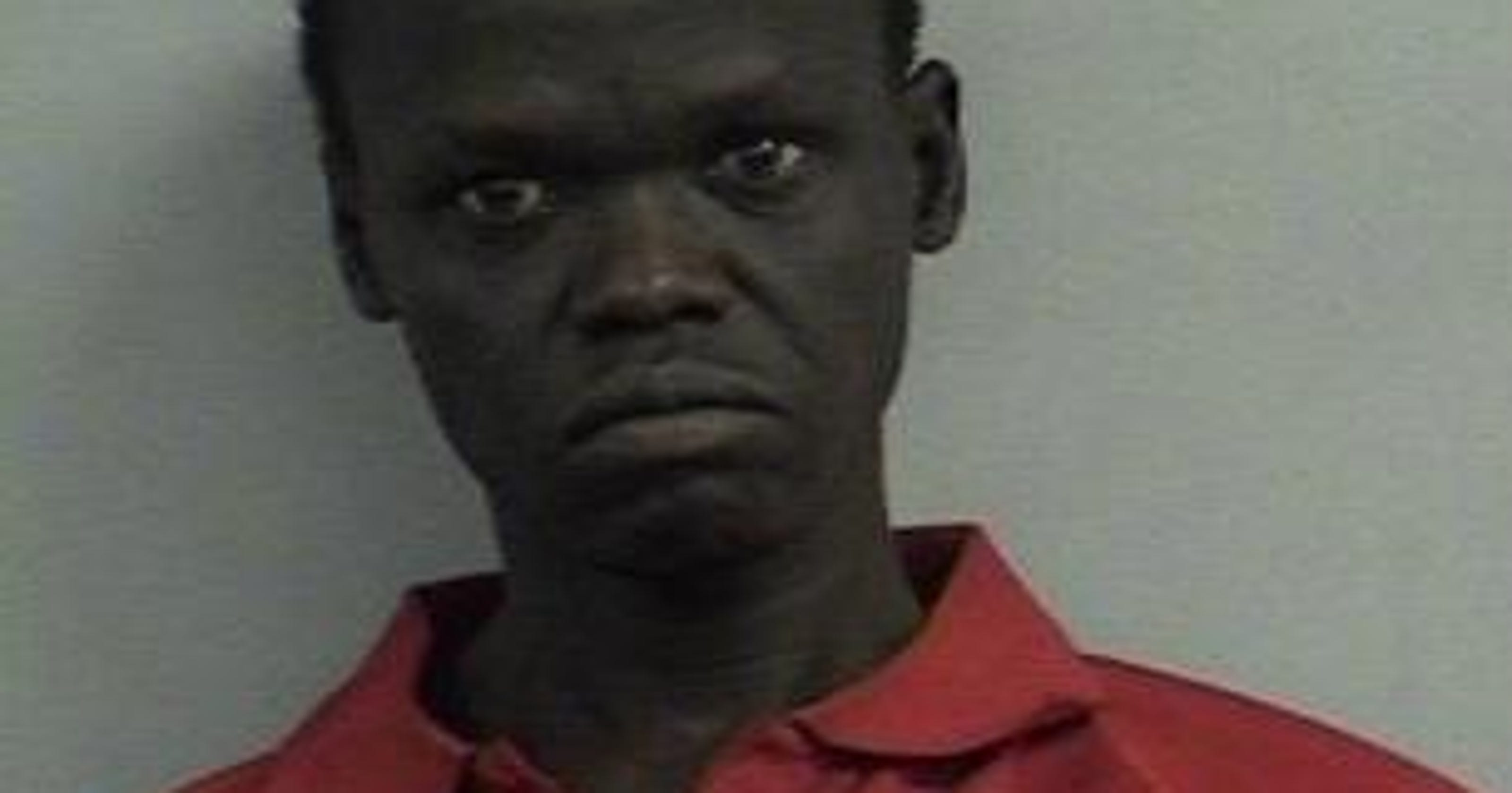 Man shot by police was 'Lost Boy' from Sudan