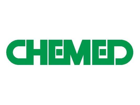 CINBrd_06-24-2012_Enquirer_1_G002--2012-06-22-IMG_chemed_20logo.jpg_1_1_K01M
