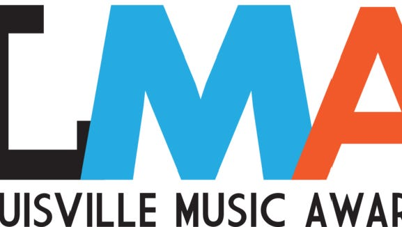 Nominations are being accepted for the 2015 Louisville Music Awards.