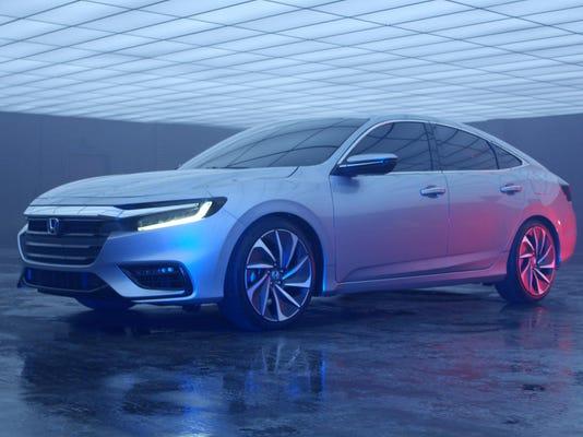 Honda-Insight-preview-01