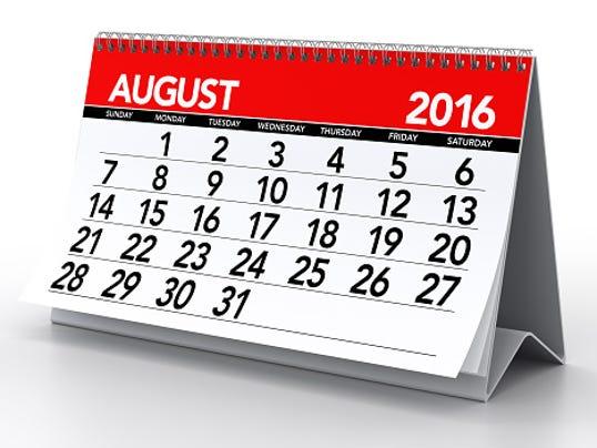636050631161772528-August-2016-calendar-ThinkstockPhotos-501826082.jpg
