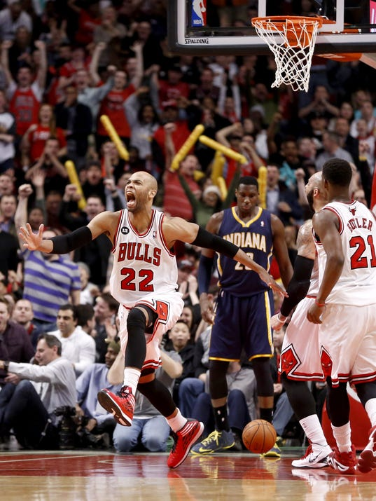 Pacers_Bulls_Basketball_CXA113_WEB306402