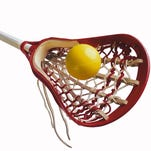 Highland, Red Hook fall in girls lacrosse semis