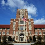 University of Tennessee looks to change policy governing administrative stipends