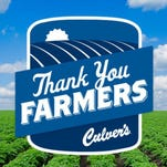 Culver's honored with Wisconsin Agricultural Education award
