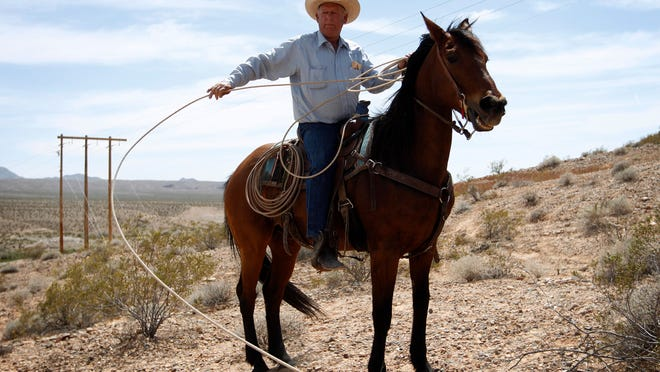 Rancher Cliven Bundy continues to be a topic of conversation for Arizona Republic letter writers.