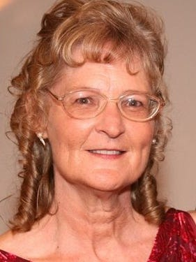 Nancy Anne (Ginn) Beers, 65, passed away at her home in Fort Collins on November 4th, 2014.