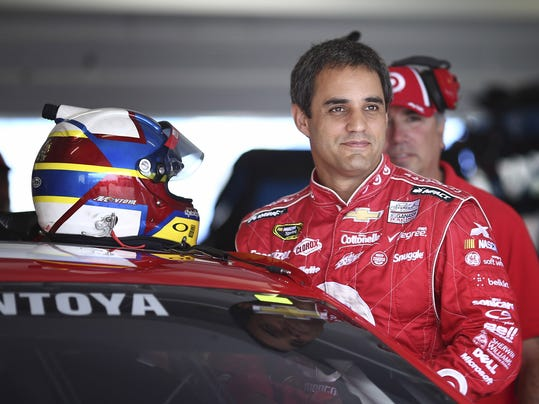 2014 371481937-IndyCar_Montoya_Verizon_Wireless_Auto_Racing_NY155_WEB242006..jpg