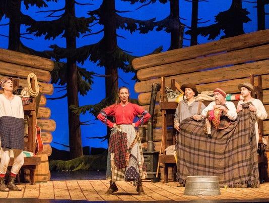 635785229516704663-dcn-0923-lumberjacks-in-love---villano
