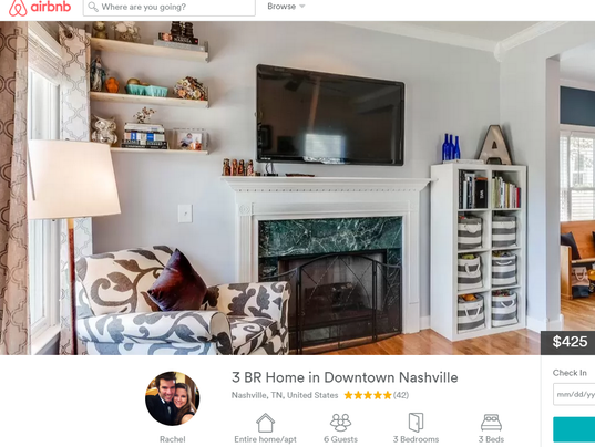 635761903273136950-airbnb-screengrab