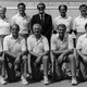 Remembering 1983: Iowa's legendary coaching staff and the team that helped establish Hawkeye football