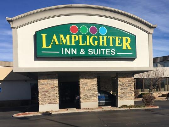 636512047193666729-Lamplighter.jpg