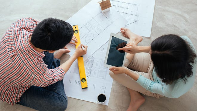 Careful attention during the planning process can avoid stressful and costly mistakes later on.