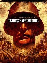 triumphofwill