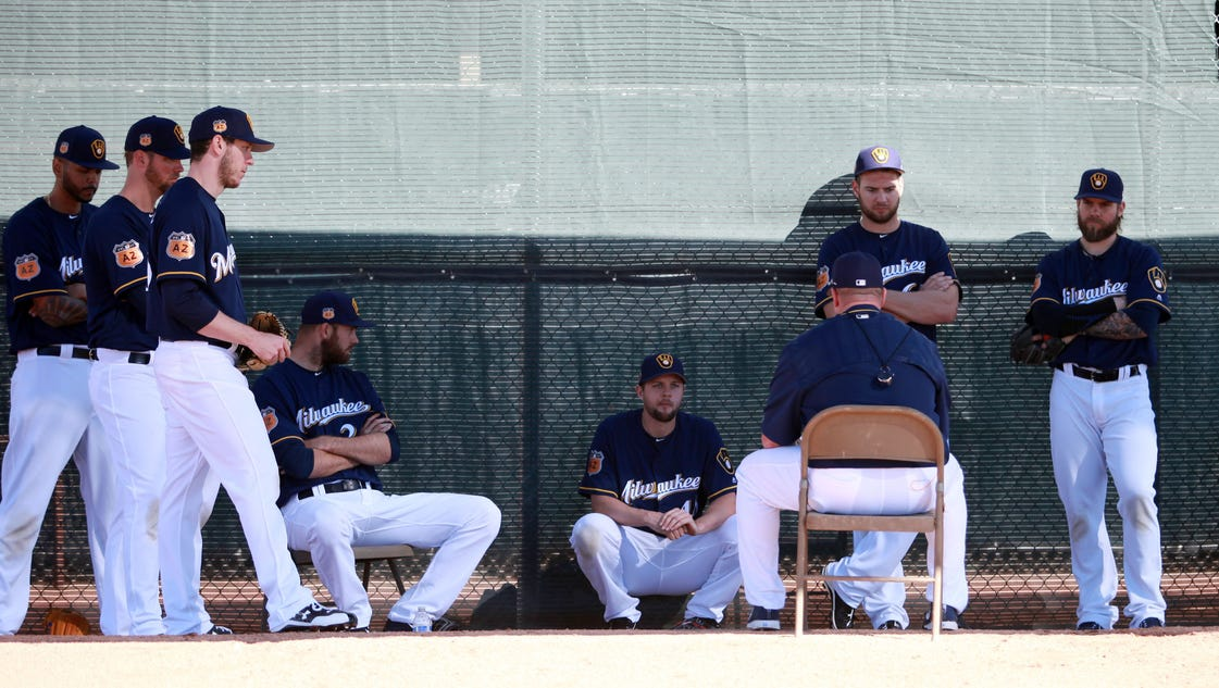 636228800144652167-mjs-brewers-spring-training.1