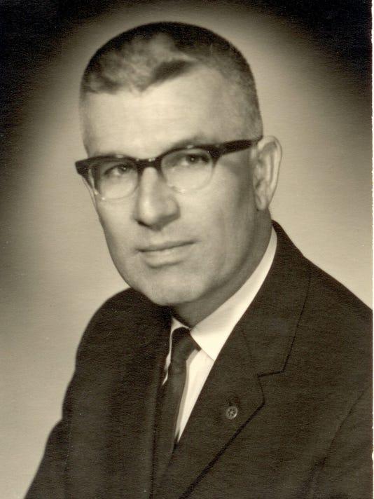 John McNair obituary photo (2).jpg