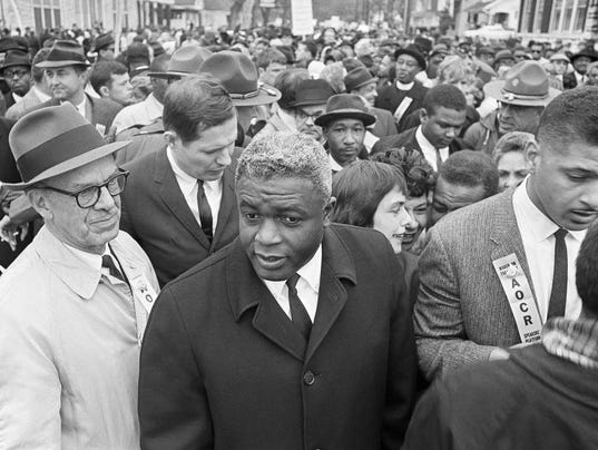 TV-PBS-Jackie Robinson (2)