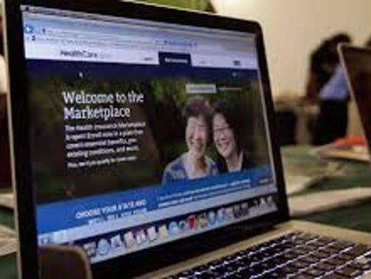 ACA website.jpg