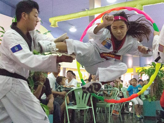 635726146407487338-taekwondo-0717