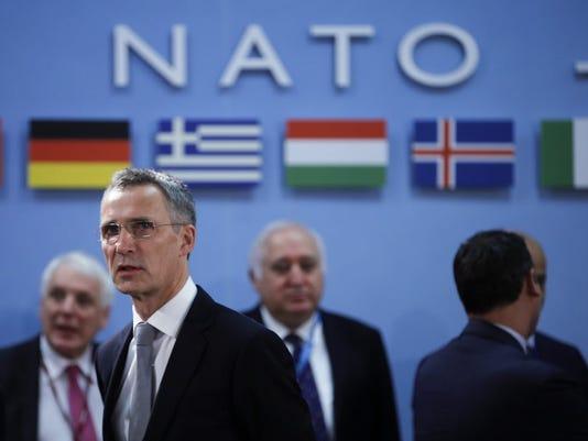 NATO_montenegro