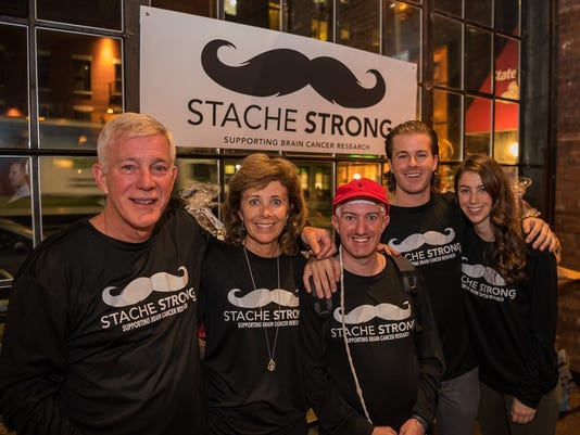 636723408409290073-gernerfamily-stache-off.jpg