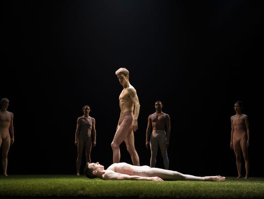 636233825230202032-Louisville-Ballet-Human-Abstract-Roger-Creel-Benjamin-Wetzel-and-company-112.jpg