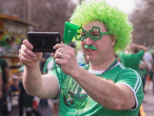 636246505663733515-St-Patricks-Day-Parade-BB-0150.jpg