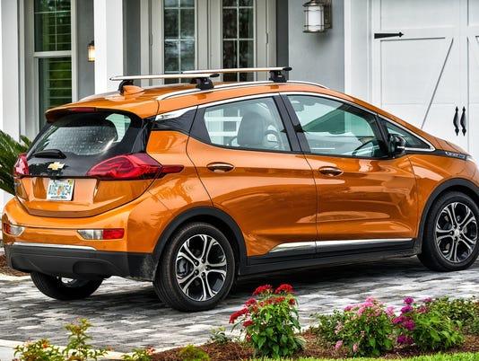 636492030183827062-IMG-2017-Chevrolet-Bolt-2-1-1-.JPG