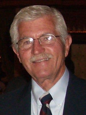 Bob Sears