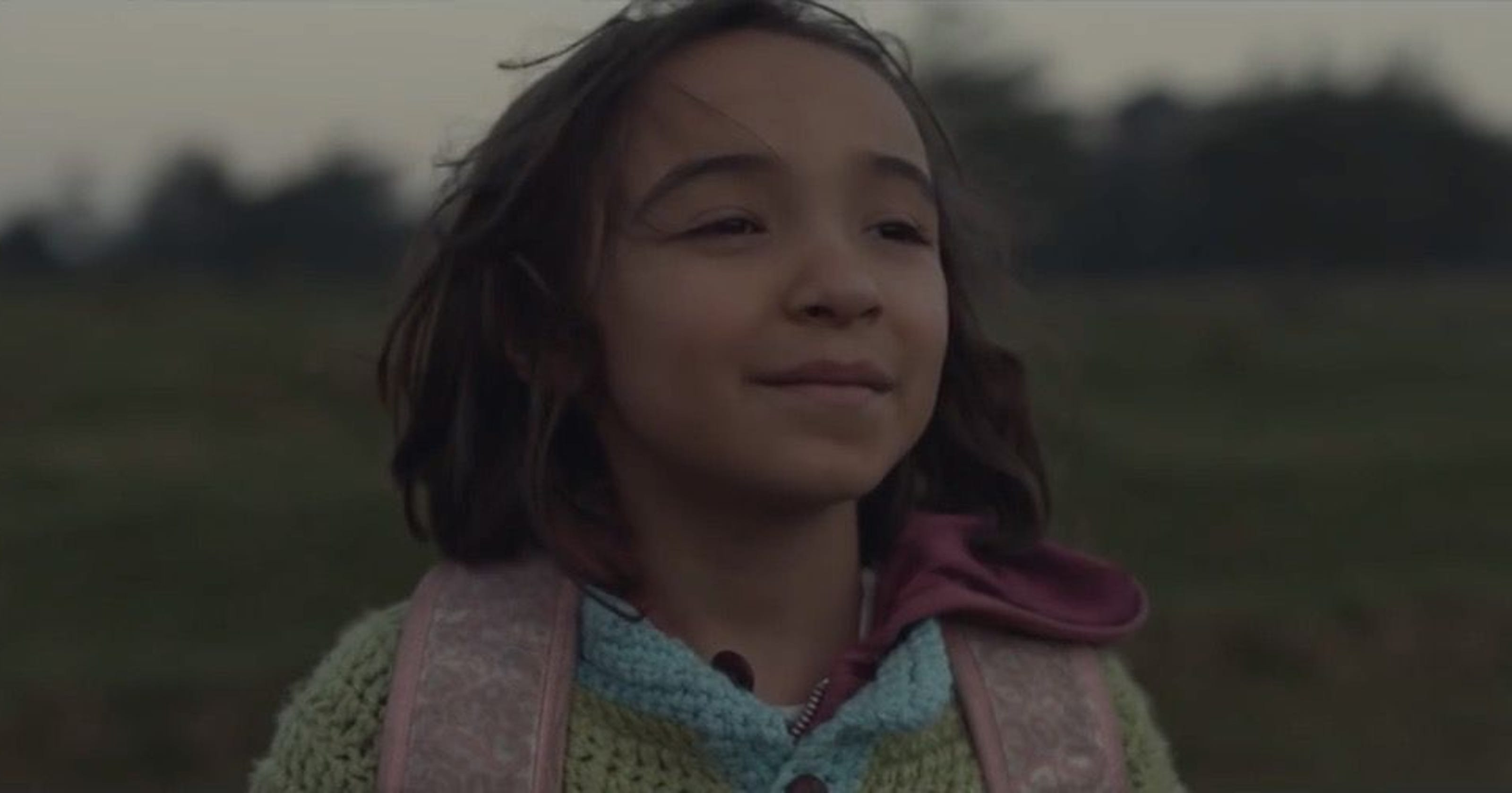 84 Lumber Owner Is Pro Trump Wall Despite Super Bowl Ad