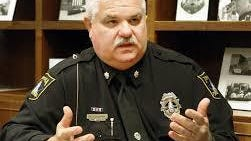 The Topeka City Council on Tuesday will hear a report about use-of-force policies at Topeka Police Chief Bill Cochran's department.