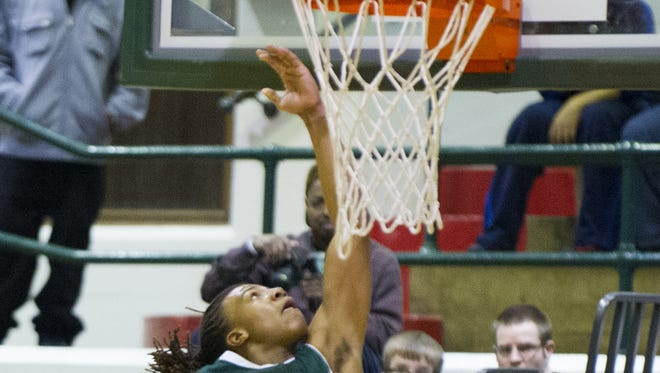 Howe's Harris Brown will is one of the top players in the three-game event at Howe on Saturday.