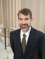 SMU, Staff, Dedman School of Humanities, Political Science, Tower Center, Director of Studies and Tower chair in National Security, Rovner, Josh, Phd