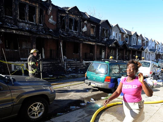 Fatal Row House FIre_Hord.jpg