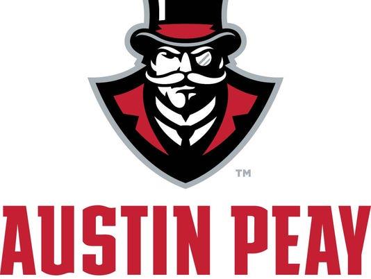 635838238426314227-CLR-Presto-APSU-primary-logo.jpg