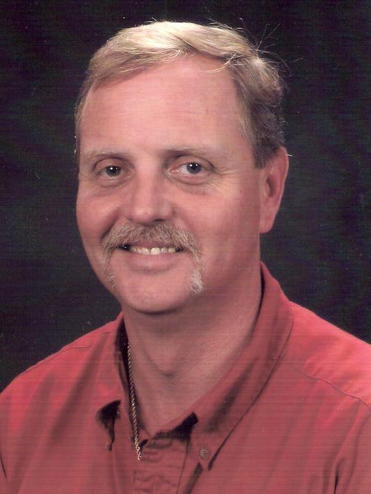 Bill McDaniel