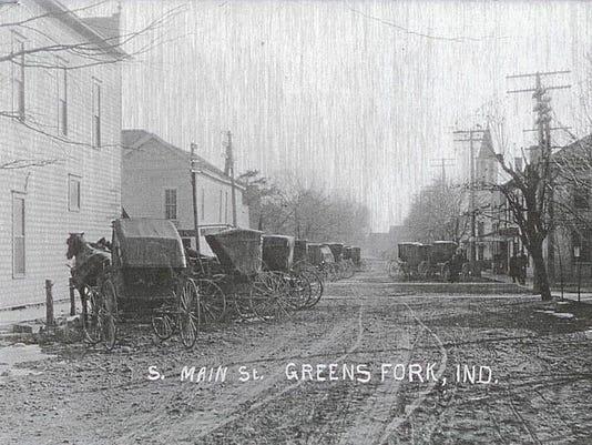 GF Main Street1