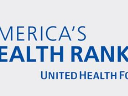 health rankings logo (2).JPG