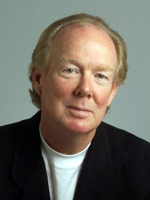 John Rosemond.