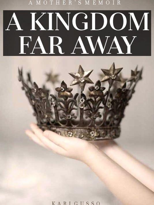 A Kingdom Far Away