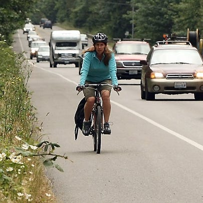 2013 FILE