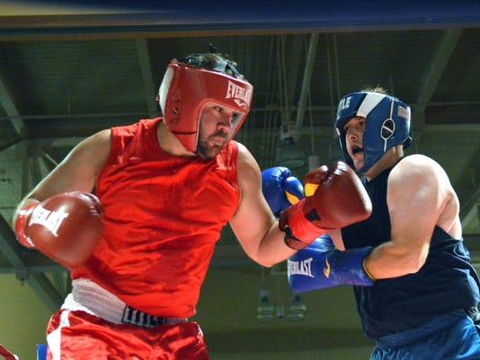 636333995385293586-0617-FEA-LSN-Boxing-1.jpg