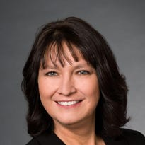 Denise Juneau is the state superintendent of public instruction